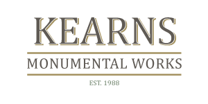 Kearns monumental